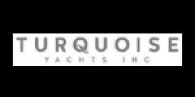 Turquoise Yachts Inc
